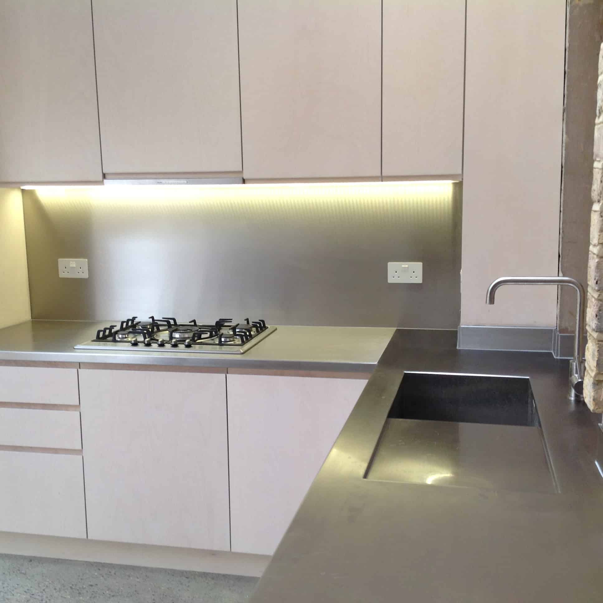 Stainless Direct UK