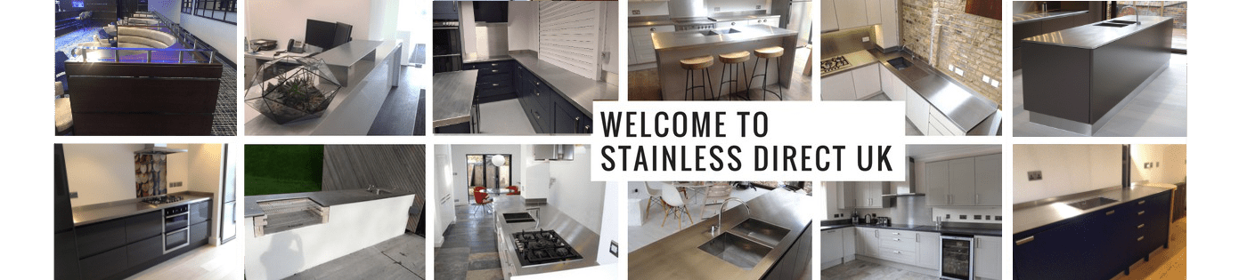 Stainless Picture - Home Page